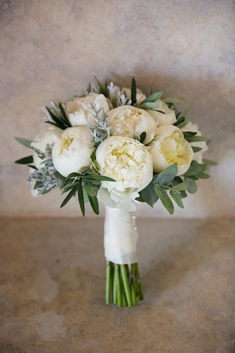 beautiful-elegant-destination-wedding-athens_08