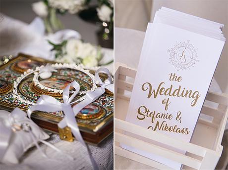 beautiful-elegant-destination-wedding-athens_18A