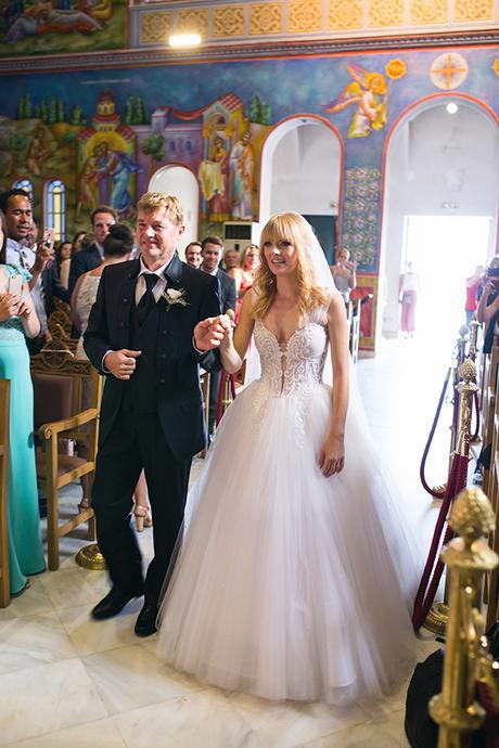 beautiful-elegant-destination-wedding-athens_21