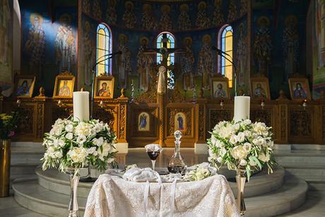 beautiful-elegant-destination-wedding-athens_17