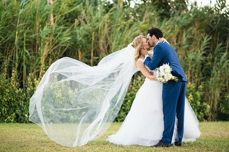beautiful-elegant-destination-wedding-athens_02