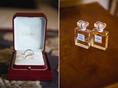 beautiful-elegant-destination-wedding-athens_07A
