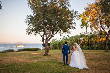 beautiful-elegant-destination-wedding-athens_35