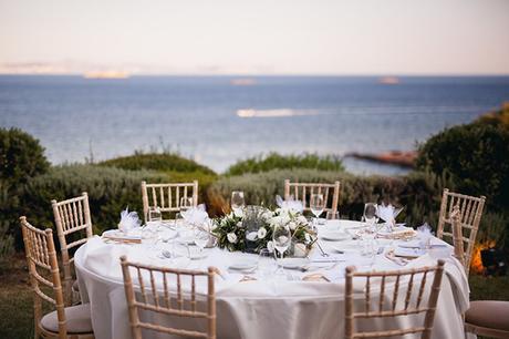 beautiful-elegant-destination-wedding-athens_28