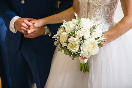 beautiful-elegant-destination-wedding-athens_24