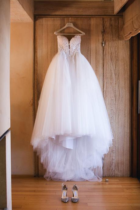 beautiful-elegant-destination-wedding-athens_05