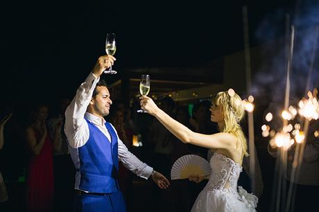 beautiful-elegant-destination-wedding-athens_34