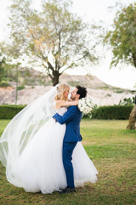 beautiful-elegant-destination-wedding-athens_38