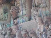 Travel Guide: Dazu Rock Carvings, Chongqing