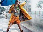 Viral Fashion Trends Women This Monsoon