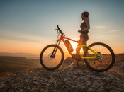 Best Electric Mountain Bikes (e-MTB) 2018 Complete Review Guide
