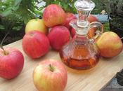 Health Benefits Apple Cider Vinegar (2018)
