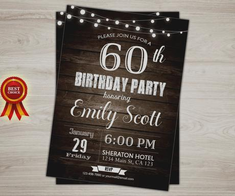 Male birthday party invitations paperblog male birthday party invitations filmwisefo