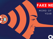 """Fake News"" Word Year Associates with Human Rights Activist Around World?"