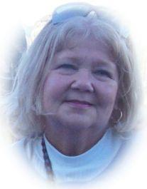 Remembering Kathy Shaw, Unsung Hero of Abuse Crisis in U.S. Catholic Church