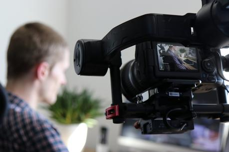 Reasons To Use Video For Marketing