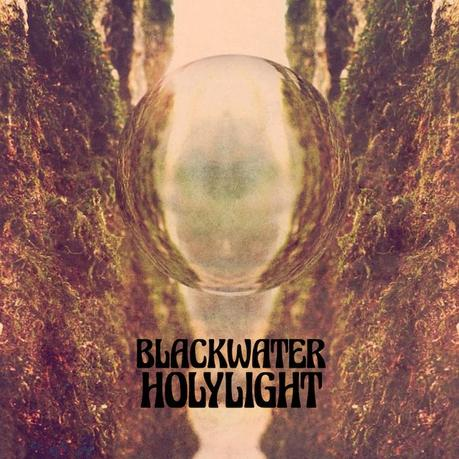 BlackWater HolyLight share first video from RidingEasy debut album, announce West Coast tour dates