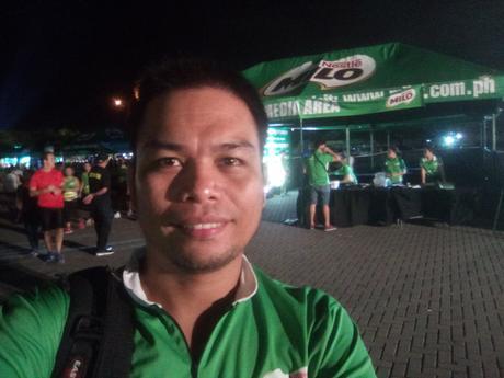 MILO News: Lamparas, Martes snare centerpiece prizes in 42nd National MILO Marathon Urdaneta