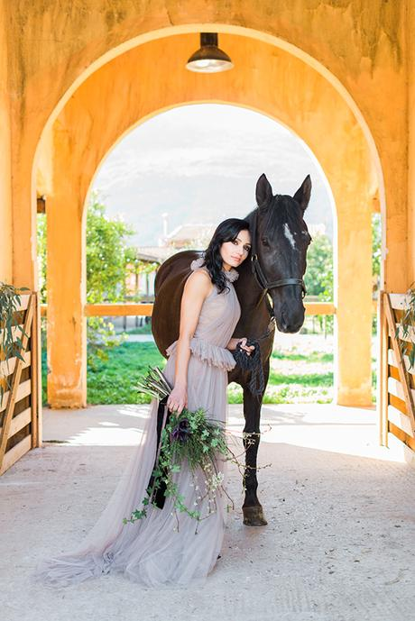 gorgeous-country-chic-style-shoot_17