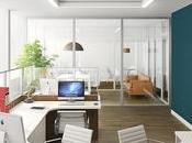 Tips Managing Your Office Effectively