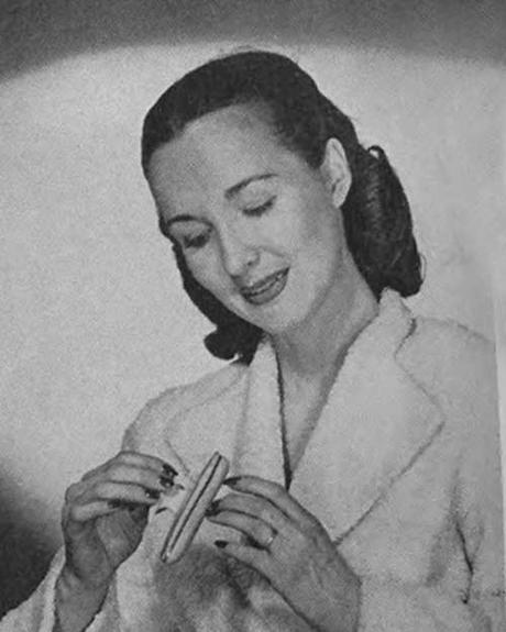 Vintage-Avon-beauty-Tips-1946--nail-buffing