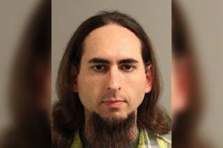 Jarrod Ramos' fatal shooting at newspaper in Annapolis, MD, did not usher in an era of attacks on the press; those attacks already had started in Alabama