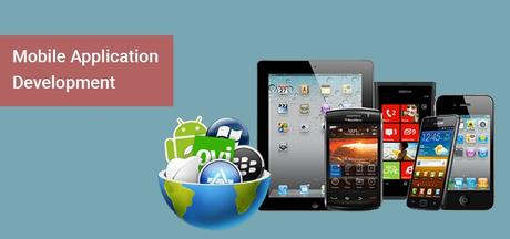 10 Awesome Tips about Mobile App Development from Unlikely Websites