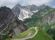 Europe's Best Adventure Destination Should Before Die!