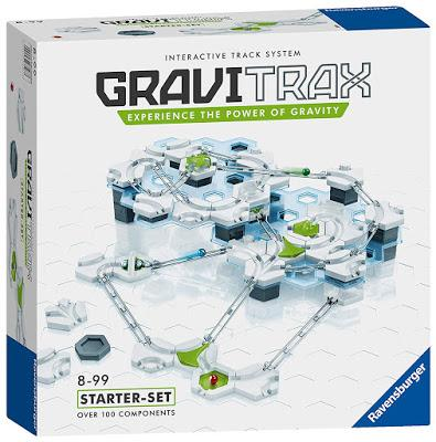 GraviTrax - STEM in Action