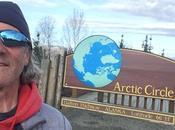 Trekker Completes Epic Journey From Patagonia Alaska