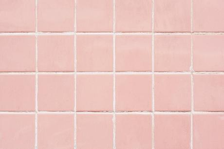 Millennial Pink: Colour Phenomenon for Luxury Feel