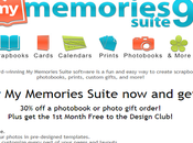 MyMemories Suite Review