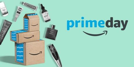 Amazon Prime Day: The Best Deals