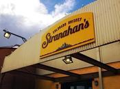 Stranahan's Distillery Tour