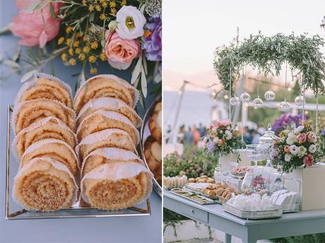 summer-wedding-athens-35a