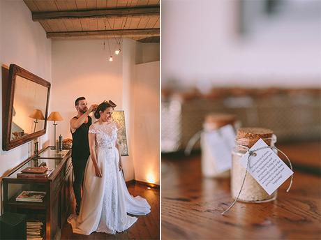 summer-wedding-athens-06a