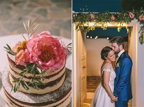 summer-wedding-athens-39a