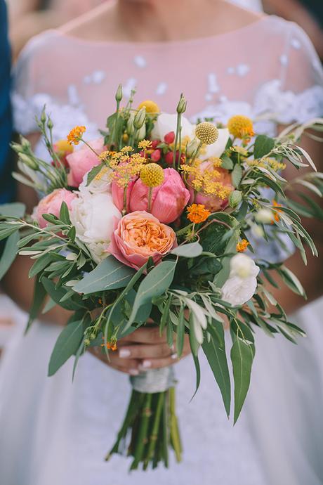 summer-wedding-athens-019