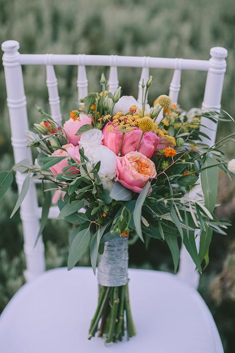 summer-wedding-athens-04w