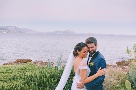 summer-wedding-athens-01