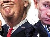 Republicans Must Choose Appeasement Strength