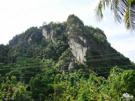 King Kong Rock