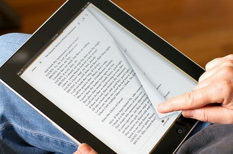 Why You Must Buy E-Books? Pros Of Downloading E-Books!