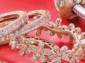 Amazing Alternatives Gold Jewelry