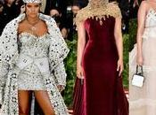 Some Best Looks From Gala 2018