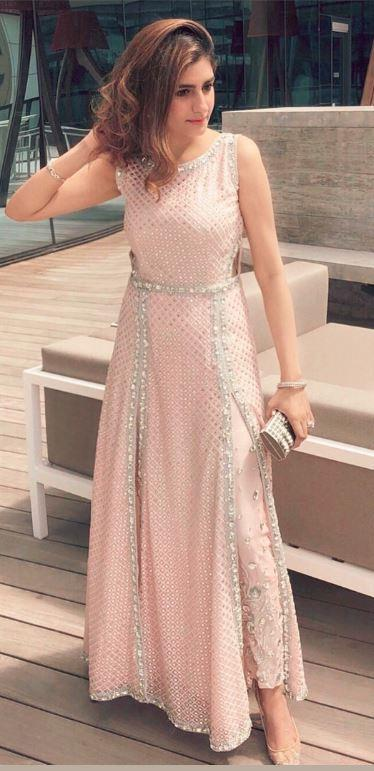 indian wedding guest outfit ideas