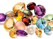 Affordable Colored Gems That'll Convince Skip Diamonds