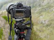 Definitive Buyer's Guide Purchase Perfect Camera Accessories!