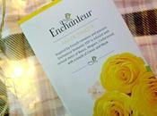Enchanteur Charming Toilette Review