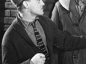 Cagney's Cardigan Public Enemy